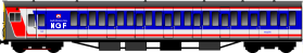 :Class414: