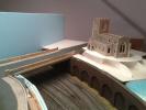 views of the church build