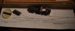 Dunestone Mod 1 v5 Aerial