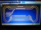 Hornby Railmaster Operating Plan