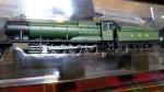 2884 class 2