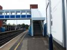 Wokingham station1