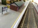 Platform edges 2