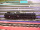 CIMG9656.JPG