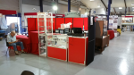 NGS Large Stand
