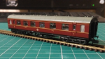 LMS374850a(1).jpg