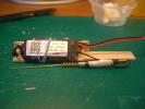 Electronics mounted.JPG