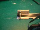 Lens mounted.JPG
