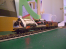 On track_02.JPG