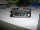 CIMG9750.JPG