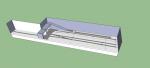 Baseboard A