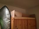 Baseboard Photo 1
