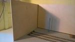 Backboard 2