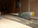 001_trains_26.jpg