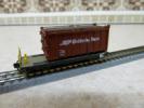 RhB freight 001