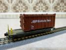 RhB Kp.w 7501