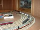001_trains_35.jpg