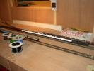 001_trains_34.jpg