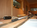 001_trains_33.jpg