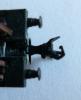 P1050341.JPG