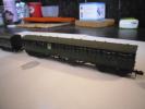 class 307