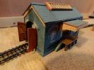 pencader goods shed