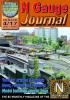 NGS journal 4/17