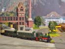 Brewery Steam 02
