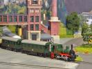 Brewery Steam 03