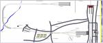 Track Plan_06.jpg