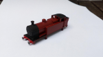 SMR loco 1