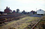 Coldhill