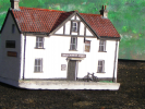 Brockweir village inn
