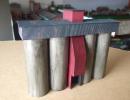 coal silo 2