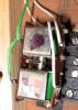 point motor wiring