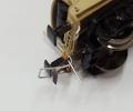 DG coupling single piece loops 2