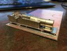 GWR 42xx