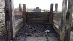 Coal Staithe, Beamish.JPG