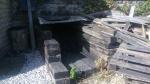 Coal Bunker, Oakworth.JPG