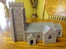 Scalescenes Church