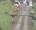 NW - signals 1