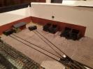 Coal Yard 3