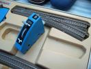 kato blue point lever