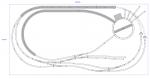 layout v3 1